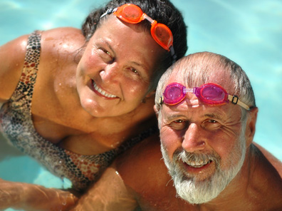 Seniorenkurs