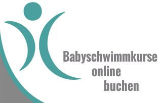 Die Physiotherapie in der Altstadt bietet neue Babyschwimmkurse an