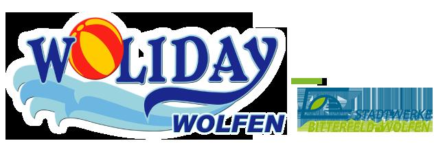 Woliday Wolfen
